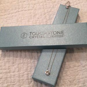 Swarovski Jewelry - Touchstone Crystal by Swarovski